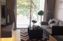 Bán căn hộ Cantavil An Phú- Block A1 , 75m2, 2pn, full nt, giá 2.45 tỷ