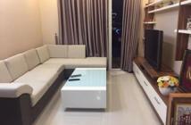 Bán căn hộ Hà Đô 84m2 tòa nhà CT5 có 2PN giá 2,65 tỷ tặng toàn bô nội thất, 0932709098 A. Lộc