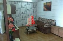 Chính chủ bán căn hộ Ruby Garden 2PN DT 87m2 tặng toàn bộ nội thất, đã có sổ hồng 2.1 tỷ Tel 0932709098 A.Lộc