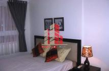 Bán căn hộ Carillon tặng full nội thất đẹp 2PN DT 86m2 tầng 11 view sân bay giá 3.2 tỷ Tel 0932709098 A.Lộc