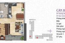 Chuẩn bị mở bán Căn hộ Q4, 40tr/m2. MT đường Tôn Thất Thuyết.LH: 0903 73 53 93