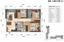 CK lên đến 3%-mở bán đợt 1 căn hộ Q4, 40 tr/m2.LH tư vấn: 0903 73 53 93