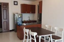 Cần bán căn hộ chung cư Giai Việt, Q.8, 147m2, 3pn, 3 tỷ, view hồ bơi, sổ hồng, lầu cao