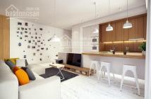 Bán căn hộ Oppa Graden cao cấp nhất khu vực chỉ với 1.7 tỷ/2pn, với những tiện ích đẳng cấp nhất khu vực