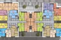 Cần bán CC Five Star Kim Giang, chính chủ căn 76,76m2 và 84,19m2, giá 22 tr/m2. LH 0934542259.