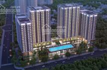 Centa Park 4 MT Đường Ngay Công Viên, LK Sân Bay Tân Sơn Nhất Liên Hệ Ngay 0934 444 185