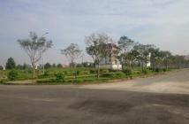 Bán đất nhà phố, biệt thự ven sông khu Đảo Kim Cương - Quận 2