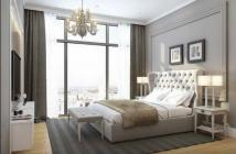 Bán và cho thuê căn hộ cao cấp Vinhomes Central Park - 0967756851