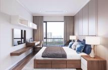 Chủ nhà dễ tính cho thuê căn 2PN Vinhomes Central Park view sông, đã đầu tư FULL nội thất hết 500tr