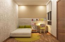 Đầu tư sinh lời với căn hộ 2PN - đại lộ Phạm Văn Đồng - nhận nhà cuối 2017 - full nội thất