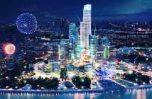 Cần bán căn hộ Empire City, 2pn, 93m2 căn 04 tòa Linden, giá gốc 5.9 tỷ (có VAT). LH 0938 030 195