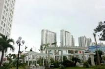 Cần tiền bán rất gấp căn hộ Hoàng Anh Thanh Bình,căn 3pn,113m2,giá 2.79ty tặng nội thất 0941441409.