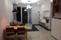 Chuyển công tác bán căn hộ Hoa Sen Q11 đối diện Đầm Sen- 2PN nội thất bao đẹp