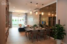 Bán căn hộ liền kề An Phú An Khánh Quận 2.gần Masteri Thảo Điền Giá chỉ 1.36 tỷ