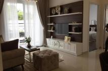 650tr sở hữu căn hộ Sài Gòn Mia đã xây đến tầng 15,ck 250tr, ngân hàng hỗ trợ 70% CK 18% LH: 0901018696