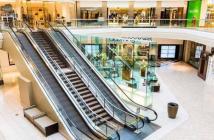 Cho thuê shop kinh doanh ngay trung tâm Phú Mỹ Hưng, 15m2 đến 200m2  giá  567.25 nghìn/m2. LH 0963 .265 .561