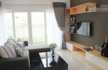 Căn hộ Opal Riverside Quận Thủ Đức, Phạm Văn Đồng, Giá 2 tỷ căn 3 phòng ngủ Lh 0938 128 235