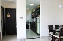 Cho thuê căn hộ Phú Mỹ quận 7 giá rẻ đầy đủ nội thất