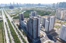 Bán căn hộ q2-New City Thủ Thiêm-Nhận nhà T12/2017.LH: 0903 73 53 93