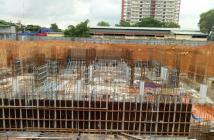 Sở hữu 30 suất nội bộ căn hộ Saigon Gateway - Tặng nội thất hoàn thiện