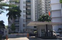 Cho thuê căn hộ Phú Mỹ 2PN đầy đủ nội thất