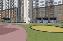 Ra mắt căn hộ Vincity quận 9, chỉ từ 700tr hỗ trợ vay vốn 70%