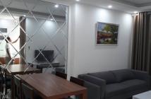 Cho thuê nhiều căn hộ Mường Thanh 1,2 phòng ngủ giá rẻ nhất thị trường Đà Nẵng