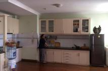 Cần bán gấp căn hộ ACB quận 11, DT 80 m2, 2 PN