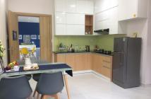 Cần bán căn hộ 2PN, nhận nhà ở ngay, giá 920 triệu, 56m2: 0938088900