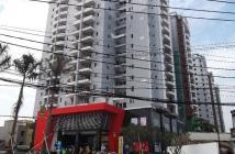 Cần bán gấp căn hộ Phú Thạnh, Quận Tân Phú, DT 82 m2, 2 pn, 2wc