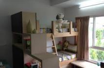 Cần bán căn hộ Khánh Hội 2 Quận 4, DT 74 m2, 2pn, 2wc
