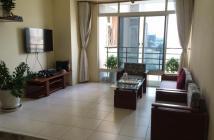 Cần bán gấp căn hộ Cát Linh Oriental Plaza, Quận Tân Phú, DT 82m2, 2pn, 2wc