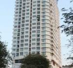 Cần bán căn hộ chung cư 86 Tản Đà quận 5, diện tích 78m2, 2pn, 2 wc