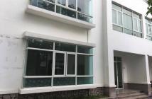 Bán Shop hoàng anh gia lai - DT 400m2 - full nội thất cao cấp - mặt tiền đường Nguyễn Hữu Thọ