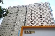 Tôi chủ nhà cần bán căn hộ 2pn-2wc diện tích 56m2- tầng cao, view đẹp- nhận nhà ở ngay