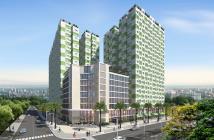 Bán căn hộ ĐẠT GIA diện tích 54m2 giá 900 triệu bao VAT và tấc cả chi phí khác- Nhận nhà ở ngay