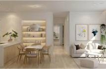 Bán CH Palm Heights, 69m2, 2PN, lầu cao, giá 2.7 tỷ. LH 0902885055