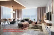 Bán căn hộ Sarica 3 phòng ngủ view trực diện hồ bơi. Giá chỉ 10 tỷ hàng cực hiếm