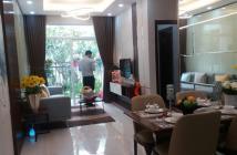 Hot quá 10 căn cuối cùng Him Lam Phú An, giá từ CĐT, 30% nhận nhà