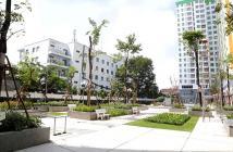 Chính chủ bán căn hộ 2PN Melody Âu Cơ, Tháng 12 giao nhà hoàn thiện. LH 0909616400