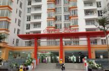 Cần bán căn hộ chung cư  Terarosa  Q.Bình Chánh dt 70m, 2 phòng ngủ, 1.18 tỷ, ( SỔ HỒNG) nhà đẹp