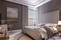 Chính chủ bán lỗ căn hộ 2 phòng ngủ A22.12A ,view hồ bơi,giá rẻ hơn chủ đầu tư