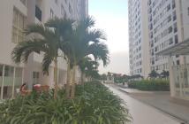 Căn hộ 4s Riverside Linh Đông nhận nhà vào ở liền 1.3 tỷ bao vat tầng cao view đẹp