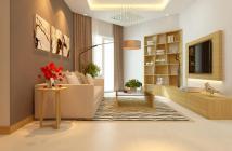Thông tin quan trọng cần biết về căn hộ D-Vela mặt tiền Huỳnh Tấn Phát Q7