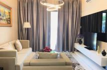 The Pega Suite 2, giá chỉ 1,2 tỷ/căn. Chiết khấu 5% cho 50 khách đầu tiên khi nhận giữ chỗ