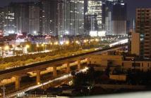 Chính chủ cần tiền bán gấp căn hộ Masteri Thảo Điền, 2PN, full nội thất chỉ 3,1 tỷ. 0902854548.
