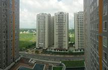 Bán căn hộ The CBD Quận 2, căn góc 80m2, 3pn, view rất đẹp, giá 2.1 tỷ có TL. LH 0918860304