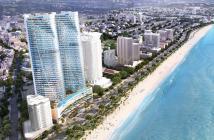 Bán căn hộ Beau Rivage MT Trần Phú - Nha Trang tầng cao view biển giá chỉ 2,6 tỷ/căn.LH: 0984391239