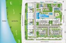 Bán gấp căn hộ Scenic Valley, Quận 7 diện tích 94m2 căn góc giá 4,7 tỷ 0915812199