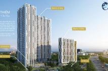 Cơ hội sở hữu 1 trong 10 căn hộ Centana Thủ Thiêm, giá gốc cuối cùng đẹp nhất dự án